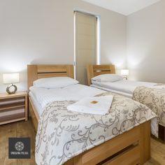 Apartament Zawrat - zapraszamy! #poland #polska #malopolska #zakopane #resort #apartamenty #apartamentos #noclegi #bedroom #sypialnia