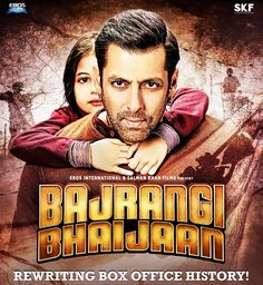 Top 10 Bollywood Movies of 2015