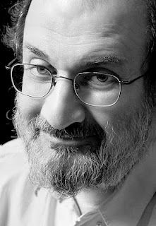 """""""The liveliness of literature lies in its exceptionality, in being the individual, idiosyncratic vision of one human being, in which, to our delight and great surprise, we may find our own vision reflected."""" Salman Rushdie"""