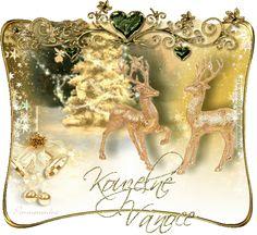 Vánoční přání - Obrázková přání Christmas Cards, Christmas Ornaments, Holiday Decor, Weaving, Christmas Greetings Cards, Xmas Ornaments, Xmas Cards, Christmas Jewelry, Christmas Baubles