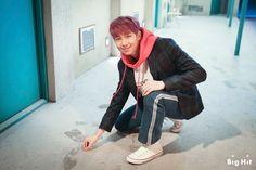 bts, namjoon, and rap monster image Jungkook Jeon, Jimin, Kim Namjoon, Bts Bangtan Boy, Jung Hoseok, Foto Bts, Bts Hd Pictures, K Pop, Rapper