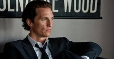 Reports indicate that The Dark Knight Rises director Christopher Nolan has offered Matthew McConaughey the lead role in his mysterious new sci-fi film Interstellar. Matthew Mcconaughey, See Movie, Movie List, Movie Tv, Ryan Phillippe, Dramas, Free State Of Jones, Lincoln Lawyer, Image Paris