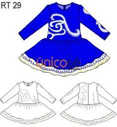 VESTIDO LA TIRANA INFANTIL Carnival Outfits, Alter Ego, Folklore, Minnie Mouse, Snow White, Disney Princess, Disney Characters, T Shirt, Pants