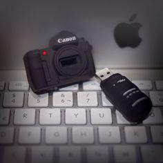 Anem a passar les fotos del nou projecte! #socialmedia #fotografia
