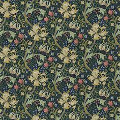 https://www.william-morris.co.uk/shop/fabric/morris-compendium/golden-lily?code=DMC1G3202