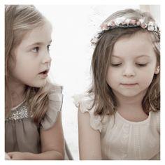 #verano #Broerenfants #niños #fashion #kidsfashion #kids #enfants #luz #armonia