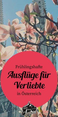 Wilder Kaiser, Hallstatt, Vienna, Hiking, Movies, Movie Posters, Romantic Vacations, Road Trip Destinations, Explore