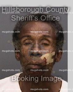 Freddie Lee Watts; http://mugshots.com/search.html?q=70501285; ; Booking Number: 13054509; Race: B; DOB: 02/28/1954; Arrest Date: 12/23/2013; Booking Date: 12/23/2013; Gender: M; Ethnicity: N; Inmate Status: IN JAIL; Bond Set Amount: ,000.00; Cash: sh.00; Fine: sh.00; Purge: sh.00; Eyes: BRO; Hair: BLK; Build: SMA; Current Age: 59; Height: 165.1; Weight: 49.8951607; SOID: 00178500; POB: GA; Arrest Age: 59; Arrest Agency: TPD; Jurisdiction: TA; Last Classification Date & Time: 12/23/2013…