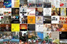 Emilio Marin-Roig Ramon's page on about.me – http://about.me/emiliomarinroig