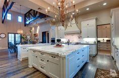Britney Spears House: Singer Buys Multi-Million Dollar Home In Thousand Oaks, Calif. (PHOTOS)