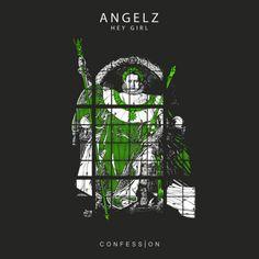Tchami - Confession