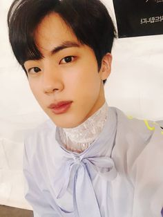 2019 в All Jin's photos from Twi Seokjin, Namjoon, Taehyung, Jimin, Bts Bangtan Boy, K Pop, Fanfiction, Cypher Pt 4, Bts Twt
