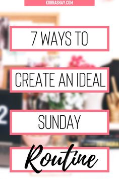 Budget Organization, Organizing, Sunday Routine, Working On Me, Productive Things To Do, Good Week, Making Life Easier, Time Management Tips, Bullet Journal Ideas Pages