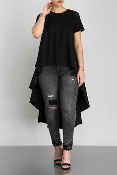 df0e0a9470b 334 Best Clothes!!! images
