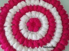 KENDİ TASARIMIM KATLI YAPRAKLI Lif Örneği detaylı baştan sona yapılışı / Kısmet Çeyiz ve Örgü Evi - YouTube Filet Crochet, Crochet Motif, Crochet Doilies, Crochet Patterns, Basic Hand Embroidery Stitches, Animals And Pets, Diy Crafts, Knitting, Holiday Decor