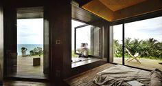 Galería de Casa A'tolan / Create + Think Design Studio - 28