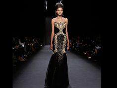 Fashion Week (Quelle: EPA/PETER FOLEY)