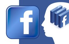 Facebook Help Team - Help Center For Facebook - TrendEbook Facebook Business, For Facebook, Facebook Help Center, Question Mark Icon, Dark Planet, Social Media Apps, Super Man, Youtube Subscribers, Best Friend Pictures