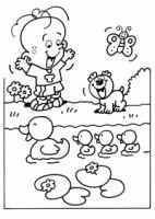 Poke Chao Request by LeatherRuffian Pokemon, Snoopy, Deviantart, Portrait, Artist, Fictional Characters, Portrait Illustration, Fantasy Characters, Portraits