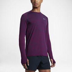 0c4f2e4d1145 62 besten Melee Bilder auf Pinterest   Gym wear, Long sleeve running ...