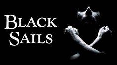 Black Sails OST - Theme from Black Sails