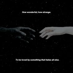 Child of Hades & Persephone - Astro Kitty Writing Tips, Writing Prompts, Poem Quotes, Life Quotes, Devil Quotes, Under Your Spell, Hades And Persephone, Dark Quotes, Quote Aesthetic