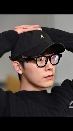 Lee Donghae, Leeteuk, Heechul, Super Teen, Super Junior Donghae, Dong Hae, Mens Sunglasses, Boyfriend, Anime Cosplay