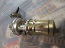 FORD 6 CYLINDER 240 170 144 200 P.C FUEL PUMP 1963-1964-1965-1966-1967 N.O.S
