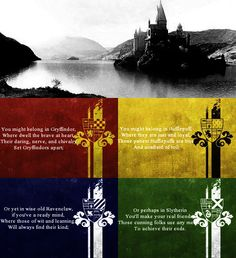 lifeseemsbutaquicksuccessionof:    house graphics → dailyhogwartian | edited by yours truly