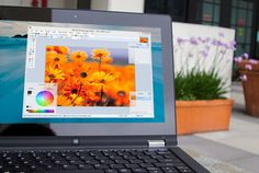 9 free tools that make Windows much better   PCWorld