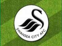 Swansea City Wallpaper 13219 City Wallpaper, Football Wallpaper, Swansea, Lululemon Logo, Logos, Logo, Legos