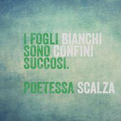 #poetry #poesia #aforismi #poetessascalza #giusynicosia
