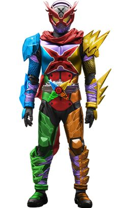 Kamen Rider Chunnin Shinobi by on DeviantArt Kamen Rider Ooo, Kamen Rider Decade, Kamen Rider Series, Marvel Entertainment, Power Rangers, User Profile, Student, Deviantart, Superhero
