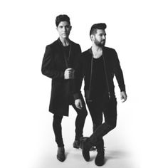 Buy tickets for an upcoming Dan + Shay concert near you. List of all Dan + Shay tickets and tour dates for 2017.