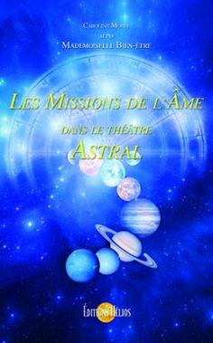 Découvrez et comprenez l'influence de la Lune dans les rituels sur le site de Mademoiselle Bien-être, chercheuse en spiritualité et ésotérisme.