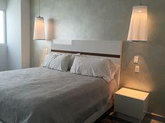 #bedroom #deterrace by Deco designers
