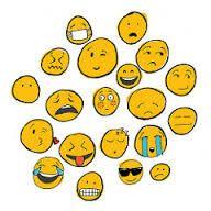 Resultado de imagem para emoticons