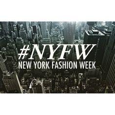 #NYFW #roots #SS2016 #PAFF #newyorkfashionweek #polishamericanfashionfoundation #NYFWM #NYC #models #fashion #fashionweek #polishfashion #PFW #polishfashionweek #polish #poland #paprockibrzozowski #model #fashionista #Spiechowiczstudio#nycfashionweek #fashionweek #fashionblog #mia #ViolaSpiechowicz