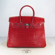 hermes replica handbags - 1000+ images about Rouge hermes on Pinterest   Hermes, Rouge and ...