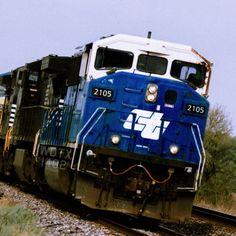 """amtrak ALC-42 fanpage on Instagram: """"hi"""" Trains, Instagram, Train"""