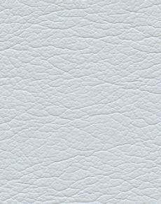 Ultraleather 2915668 Silver Pearl - Indoor Outdoor Upholstery Fabric Ultraleather - Ultraleather (2915668)