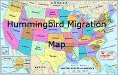Detailed map of the united states of america. Detailed map of the united states of america. United States Map Printable, Printable Maps, Printables, Hummingbird Migration, Kansas Missouri, Underground Railroad, Us Map, State Map, Us History