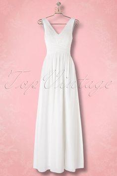 Little Mistress White Empire Dress 108 50 18396 02172016 007 bewerkt crop