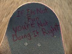 mara e. rubin uploaded by mara on We Heart It – Famous Last Words Burton Snowboards, 1990 Style, Summer Vibe, Skateboard Design, Skateboard Girl, Skater Boys, My Vibe, Aesthetic Grunge, Aesthetic Collage