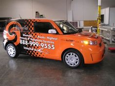 vehicle wrap ideas - Google Search
