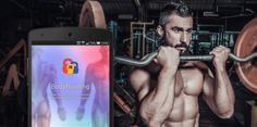 «Бодибилдинг» для Android — приложение для составления программы тренировок в спортзале - http://lifehacker.ru/?p=368289