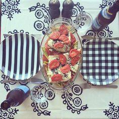 @kahvaltikraldir • Instagram photos and videos