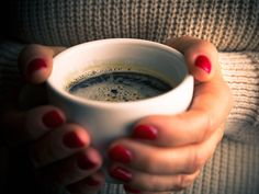 There may be a way to cut the elevated CV-event risk a cohort study previously saw in young adults with mild hypertension. Espresso in particular may be the culprit, researchers say.