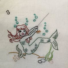 Hey, I found this really awesome Etsy listing at https://www.etsy.com/listing/268353077/mermaid