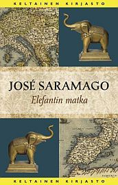 lataa / download ELEFANTIN MATKA epub mobi fb2 pdf – E-kirjasto Reading, Books, Movies, Movie Posters, Pdf, Libros, Films, Book, Film Poster